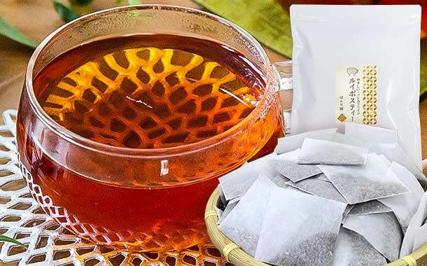 \店内全品10%OFF!送料無料/ペットボトルよりお得な健康茶!