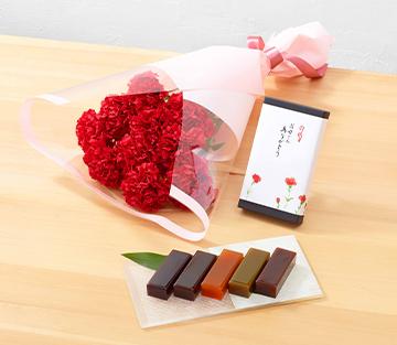 【楽天市場】母の日ギフト・プレゼント特集2021|人気のお花やランキング入りギフトなど、感謝を伝えるプレゼントが満載!