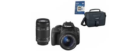 CANON EOS Kiss X7 ダブルズームキット CANONバッグ 8GB SDカードのセット デジタル一眼レフカメラ【新品・国内正規品】