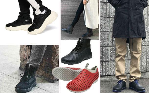 \初売り/定番も防水・防寒ブーツも超軽量で高機能なccilu