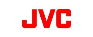 JVC 高音質 ノイズキャンセリング 長時間再生 折りたたみ対応 ワイヤレスヘッドホン ワイヤード対応 NFC