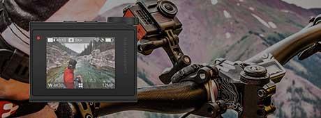 ガーミン アクションカメラ 54,780円 50%ポイント +ポイント 送料無料 VIRB ULTRA30 など【楽天市場】