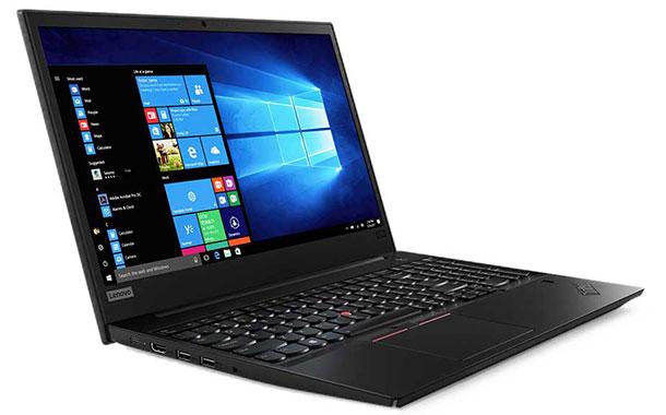 ThinkPad E580 Corei5搭載
