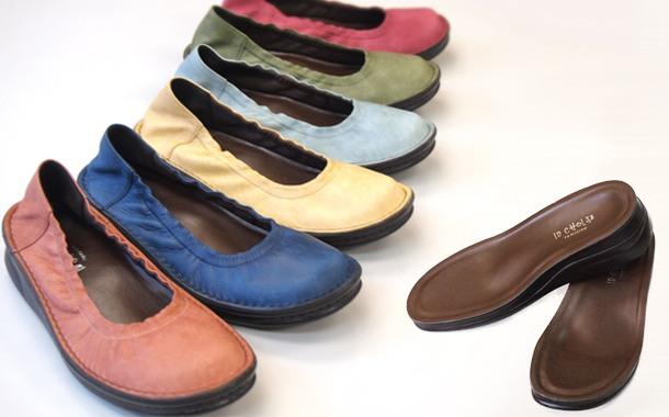 神戸本革ラク靴★工場から直送\痛くない疲れない/送料交換無料